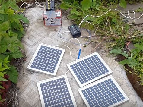 Преимущества и недостатки солнечной энергии