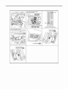 2003 Infiniti Fx35 Engine Diagram  U2022 Downloaddescargar Com