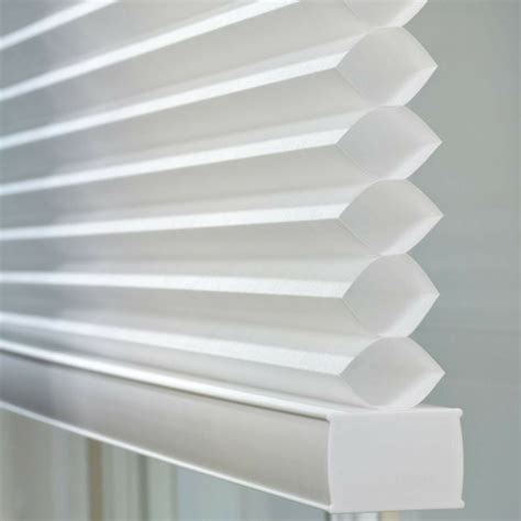 light filtering cordless cellular shades  colors