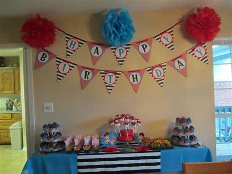 pirate birthday party  year  boy birthday parties