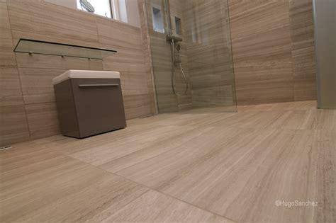 cool pictures  ideas  limestone bathroom tiles