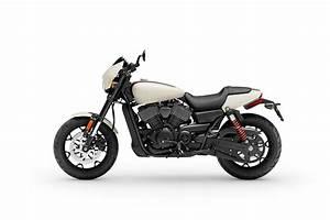 Harley Davidson 2019 : 2019 harley davidson street rod guide totalmotorcycle ~ Maxctalentgroup.com Avis de Voitures