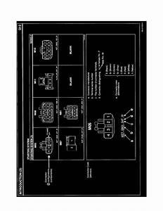 Kia Workshop Manuals  U0026gt  Sorento 2wd V6