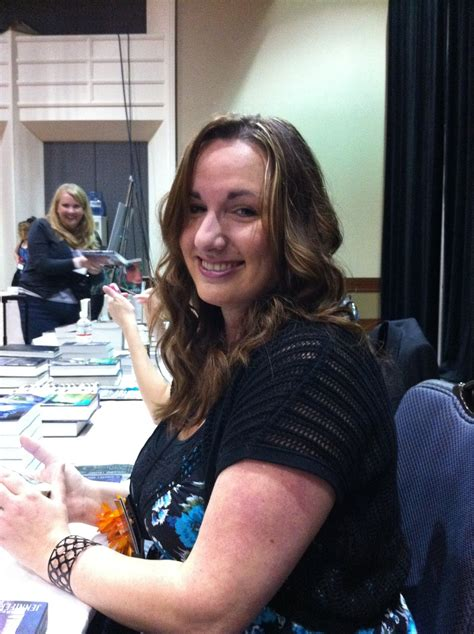 brodi ashtons blog  chicago recap    author