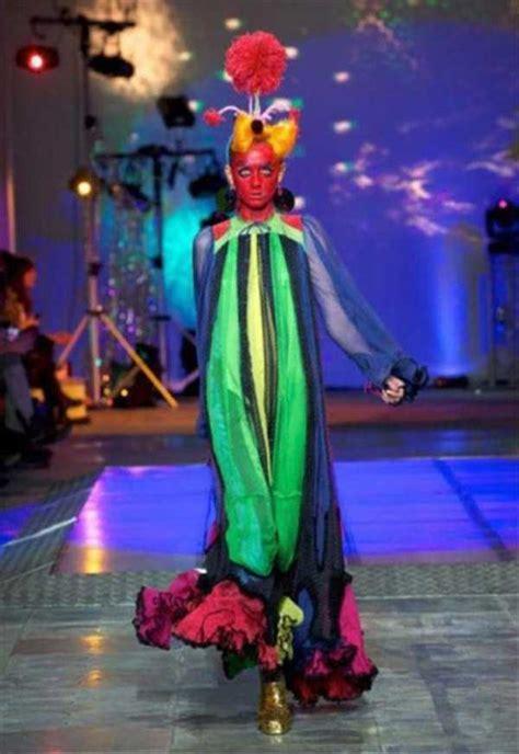 people  terrible fashion choices klykercom