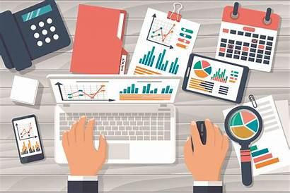 Revenue Management Tendencias Top5
