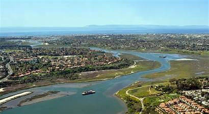 Newport Beach Bay California Logan Wikipedia Ramey