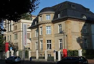Museum Giersch Frankfurt : museum giersch frankfurt 2019 all you need to know before you go with photos tripadvisor ~ Yasmunasinghe.com Haus und Dekorationen