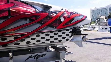 Boat On Miami Vice Movie by Miami Vice Movie Boat Www Pixshark Images
