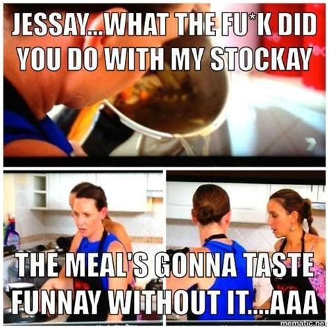 Mkr Memes - mkr memes my kitchen rules memes pinterest kitchen rules memes and hilarious