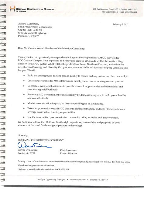 Rfp Cover Letter  Project Scope Template. Mississippi Bill Of Sale Template. Qa Manager Resume Summary Template. Blank Fax Cover Sheets 2. Seek First To Understand Then To Be Understood Template. Payment Agreement Template Between Two Parties. Words Start With A Template. Make A Resume For Free Template. Risk Management Cover Letter Template