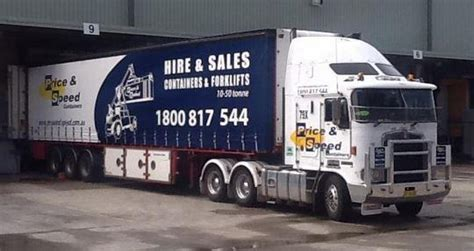Boat License Expired Nsw by Truck Driver With Hc Or Mc Licence Driver Australia