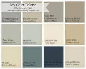 best home interior paint colors interior design ideas home bunch interior design ideas