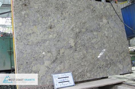 crema persa west coast granite