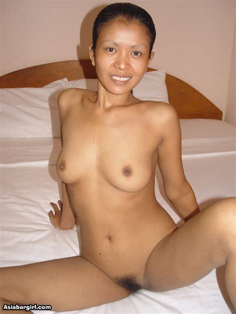 Real Amateur Lbfm Asian Teen Sex Bog Just For Hun