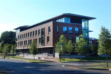 kalperis hall residence life health education bates college