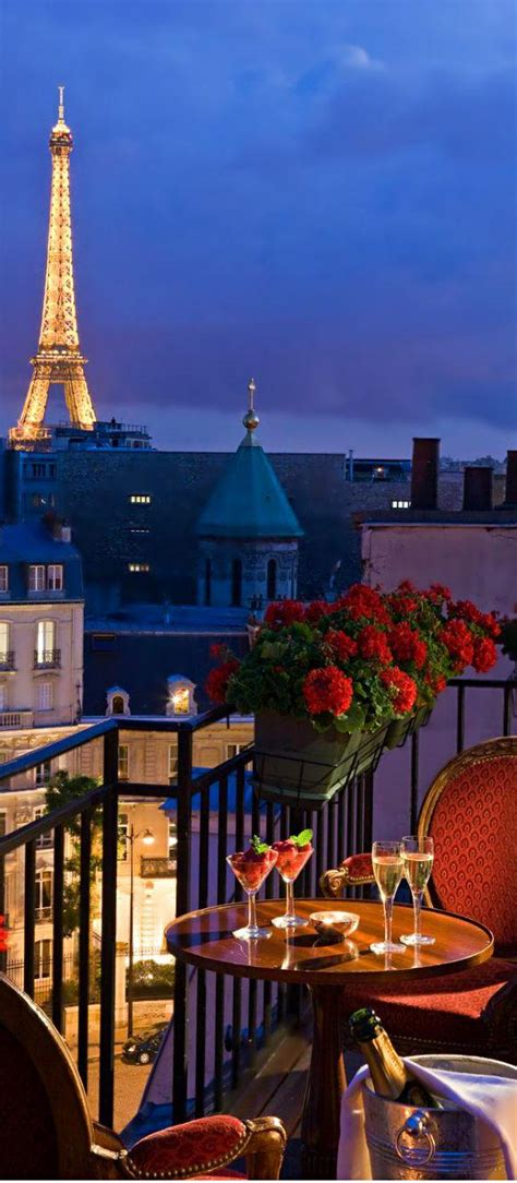 our top picks of 5 star hotels in parisbym
