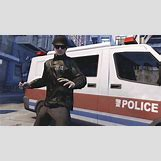 American Police Uniform Swat | 960 x 540 jpeg 62kB