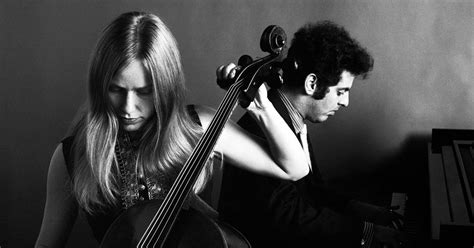 remembering jacqueline du pre  icon   cello
