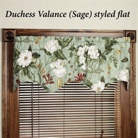 curtain enchanting jcpenney valances curtains  window covering ideas skittlesseattlemixcom