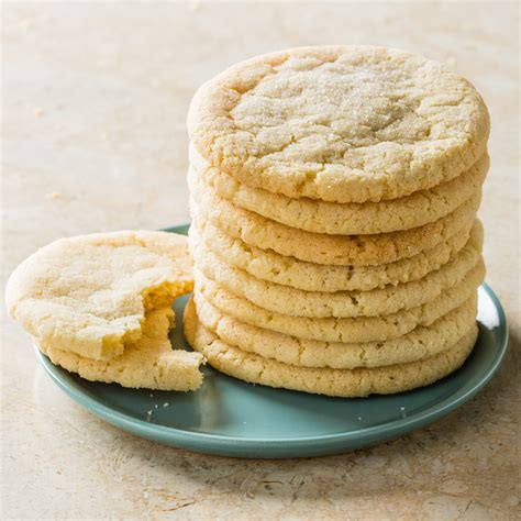 country test kitchen recipes chewy chai spice sugar cookies america s test kitchen 6235
