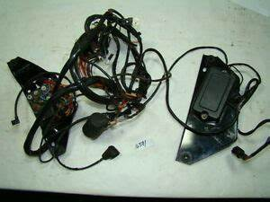Fxr Wiring Harness : harley fxr wiring harness electrical panels ignition ~ A.2002-acura-tl-radio.info Haus und Dekorationen