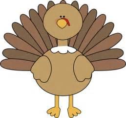 turkey clip turkey image