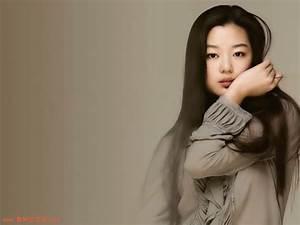 Jun Ji hyun' Gallery[ASK K-POP]