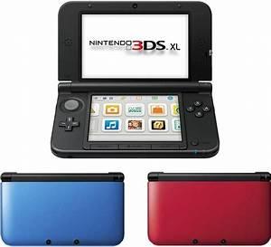 Nintendo 3ds Auf Rechnung : die besten 25 ds games ideen auf pinterest nintendo 3ds h lle nintendo und nintendo 3ds ~ Themetempest.com Abrechnung