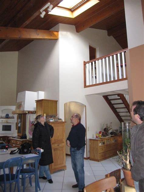 cuisine gris clair et blanc besoin d 39 aide pour moderniser une maison style landaise