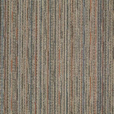 twist it 54754 shaw commercial carpet tiles