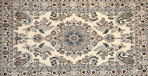costo lavaggio tappeto tappeti persiani tipologie