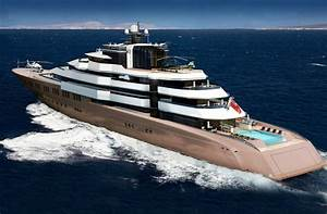 17 Best Images About Oceanco Yachts On Pinterest Super