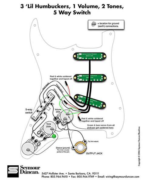 versa rails wiring diagram