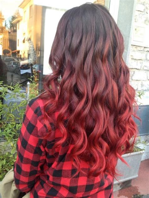 red shatush