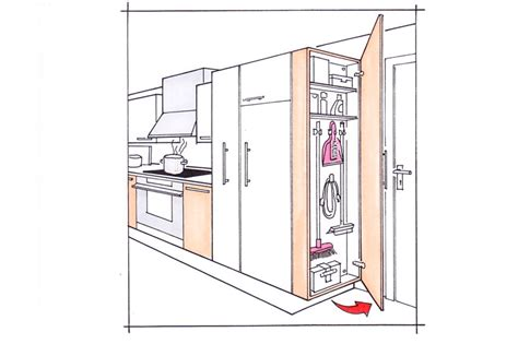 klimagerät für die wohnung stauraum f 252 r die wohnung zuhausewohnen