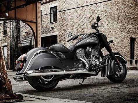 New Cruiser Motorcycles For Sale