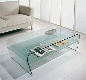 tonin casa coffee table 6811 t6811 coffee table With tonin casa coffee table