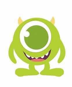 The Fantastic Five: Monsters University Week: Monster Games