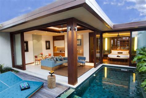 Seminyak Luxury Villas Near Potato Head