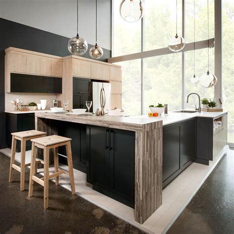 couleur de porte d armoire de cuisine cuisine luxembourg armoire de cuisine polylac et