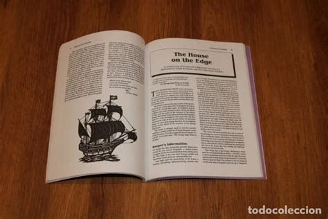25 juegos de pc con pocos recursos que recomiendo youtube. kingsport suplemento módulo libro juego rol cal - Comprar Juegos de Rol antiguos en ...