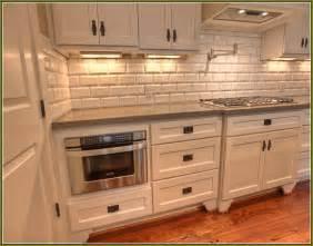 peel and stick kitchen backsplash ideas white shaker kitchen cabinets hardware home design ideas