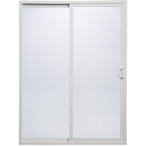style line series sliding patio doors milgard