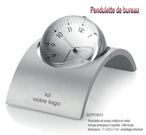 horloge sur pc bureau gratuit horloge de bureau pc 28 images horloge et calendrier