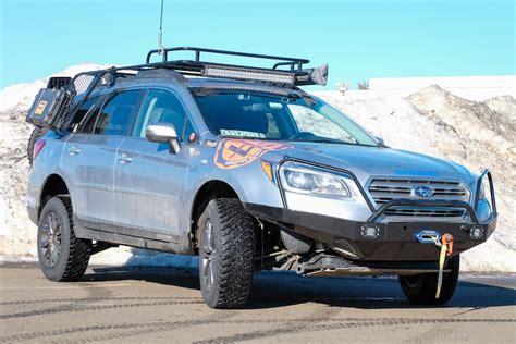 subaru baja mud tires subaru outback off road 2018 2019 car release and reviews