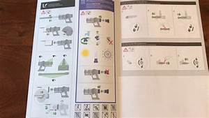 Dyson V10 Animal Parts And Manual