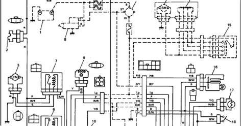 Repair Manual Download Suzuki Swift Wiring Diagram