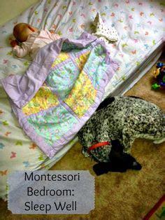 montessori environments images montessori