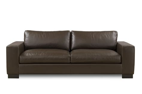 Loveseat Vancouver by Vancouver Sofa Valley Leather